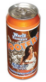 hooters_soda.jpg