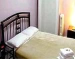 hostel bed.jpg