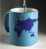 hot-water-mug.jpg