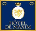 hotel_du_maxim.jpg