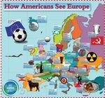 how_americans_see_europe.jpeg