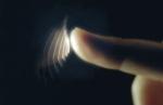 hp-maestro-touchsmart.jpg