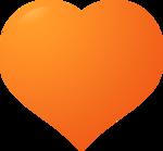 hubspot_heart.png