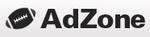 hulu_ad_zone.jpg