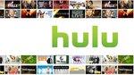 hulu_show_logos.jpg