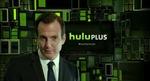 hulu_will_arnett_sb_2012.jpg