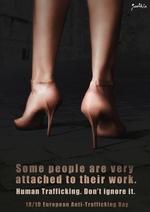 human_trafficking_legs.jpg