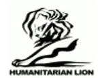 humanitarian_lion.jpg