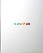 humankind_leo_burnett.jpg