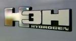 hummer_h3_hydrogen.jpg