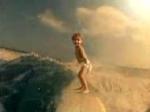 hyundai_surfing_baby.jpg