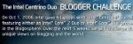 i2m_intelbloggerchallenge_1.jpg