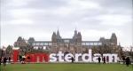 i_am_amsterdam.jpg