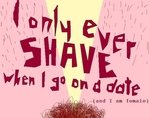 i_never_shave.jpg
