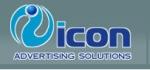 icon-logo34636.jpg