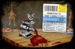 ifc_cats.jpg
