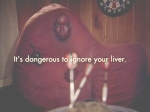 ignore_liver.jpg
