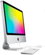 imac-colours.jpg