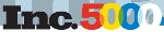 inc_5000_logo.png