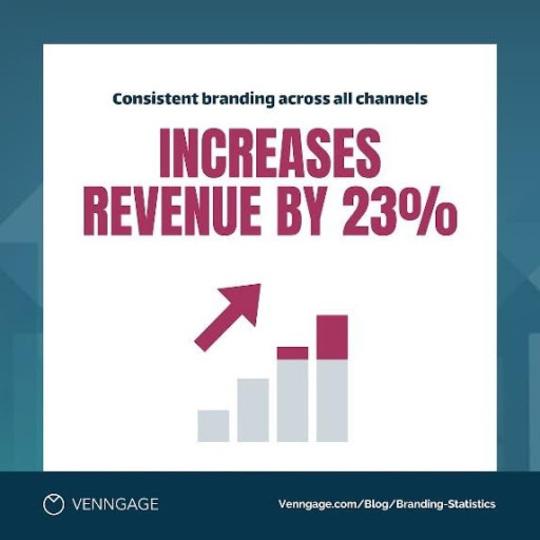 increase_revenue.jpg