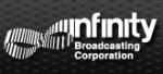 inf_logo.jpg