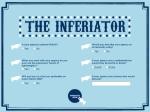 inferiator.jpg