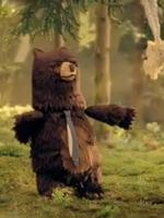 ing-bear.png