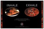 inhale_exhale_sixty2.jpg