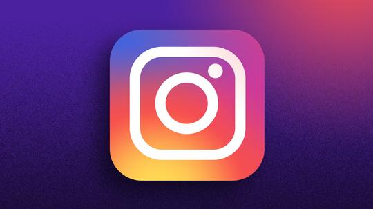 insta_purple_logo.png