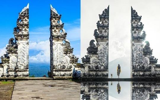 insta_tourism.jpg