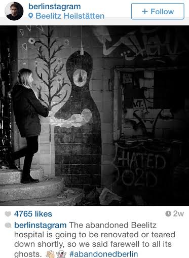 instagram_berlin.jpg