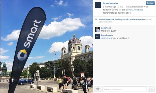 instagram_smart.jpg
