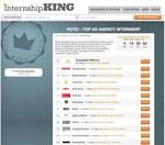 internship_king.jpg