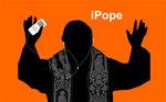 ipope-orange.jpg