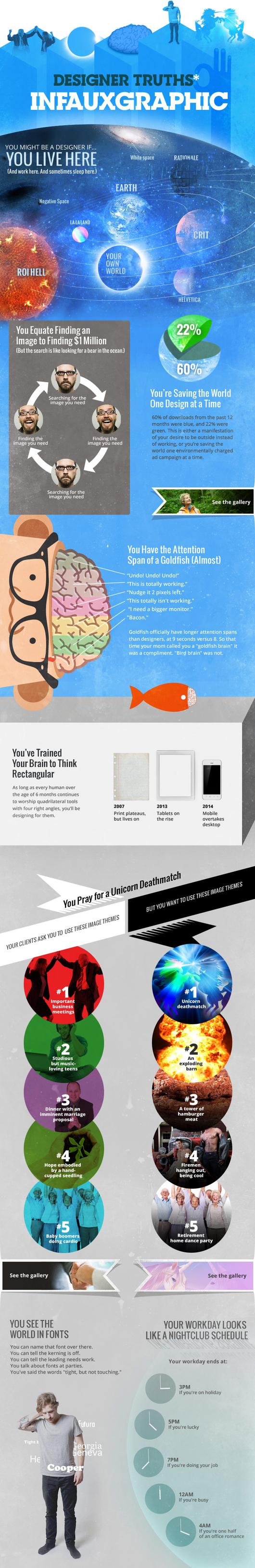 istock_designer_infographic.jpg