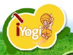 iyogi.png