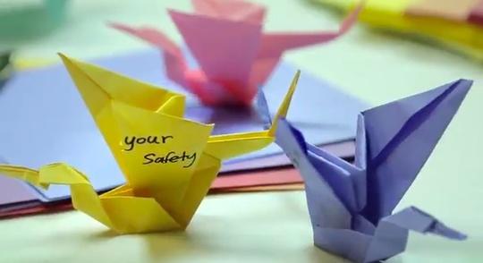 j_j_baby_origami.jpg
