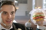 jack_box_eat_bride.jpg