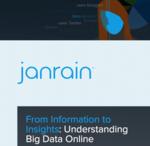 janrain_big_data_online.png