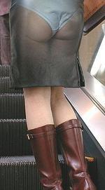 japanese_skirts.jpg