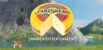jarlsberg_holes_taste.png