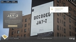 jayz_decoded.jpg