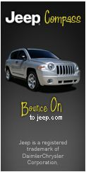 jeep_compass.jpg