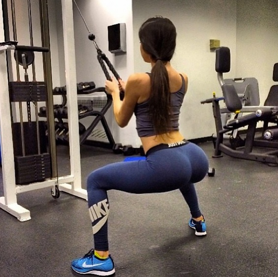 Jen_selter_blue_workout Jpg
