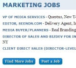 jobs_announce.jpg