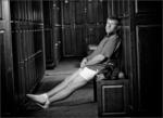 john_daly_slix_underwear.jpg