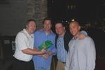 john_engler_chicago_adtech_2008.jpg