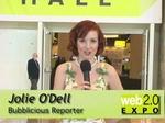 jolie_odell_bubblicious_web_20.jpg