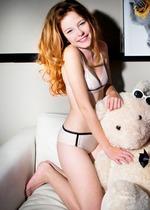 jours_apres_lunes_lingerie.jpg