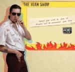 juan_show.jpg